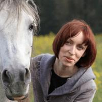 Joanna Borysiewicz-Gardeła