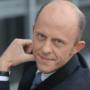 Tomasz Buraś – Prezes Zarządu DHL