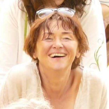 Monika Filipowska