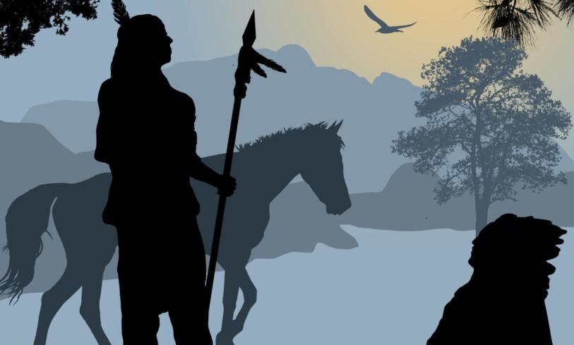 Droga domarzeń – odcinek 14 – Zwiatrem wgrzywie