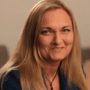 Monika Waligóra – Dyrektor ds.komunikacji iPR wDHL