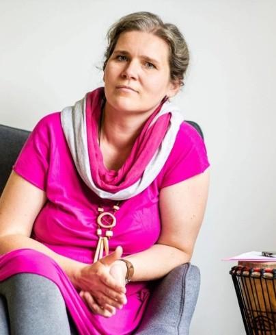 Agata Wiatrowska