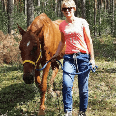 Anna Czyż