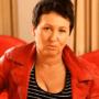 Dorota Jakubowska – Prezes Grupy TROP