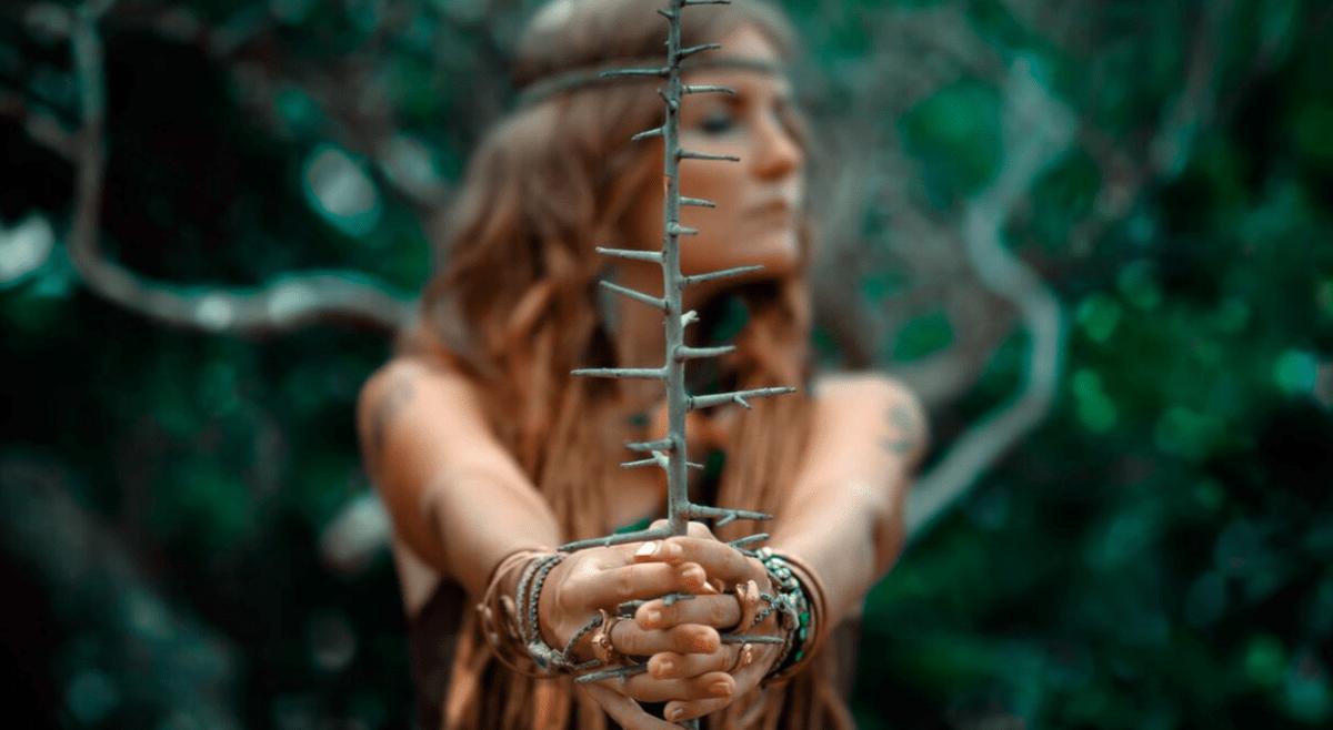 Codzienna praktyka  czyli NAWYKI rozwojowe – odcinek 24