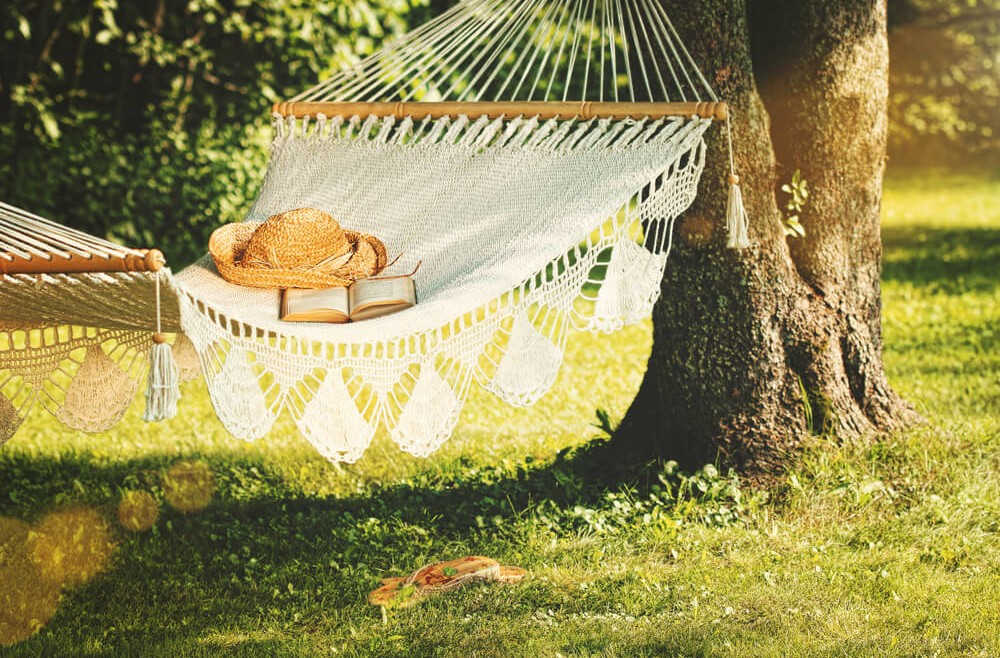 Samoregulacja czyli jak rozpoznać sferę prawdziwego komfortu – odcinek 31
