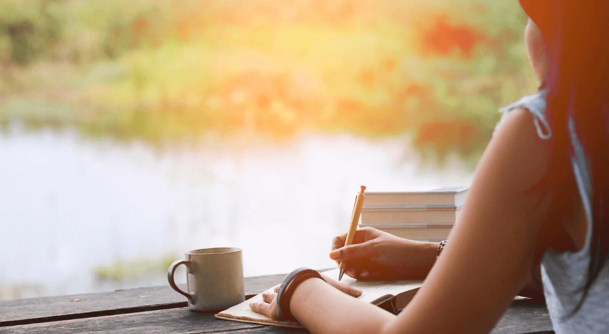 Życie, wktórymmasz czas czyli ozarządzaniu czasem – odcinek 29