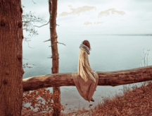 Jak wrócić dodomu, czyli okontakcie zeswoją duszą – odcinek 35
