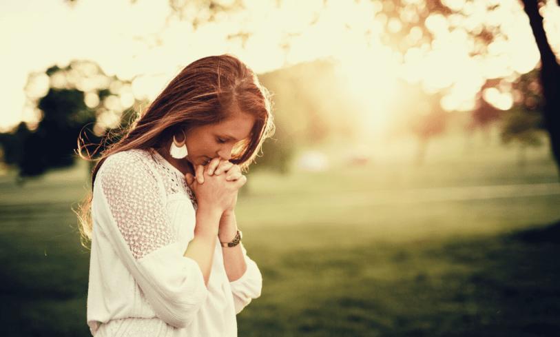 Jak sobie radzić zlękiem przedoceną – Odcinek 39