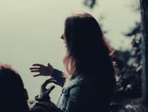 Zazdrość iporównywanie się – jak obciąć głowy hydrze – Odcinek 41