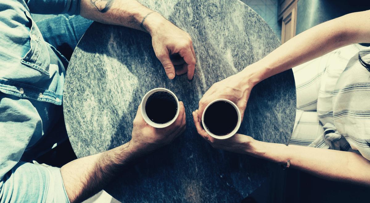 Jak prowadzić trudne rozmowy – Odcinek 40