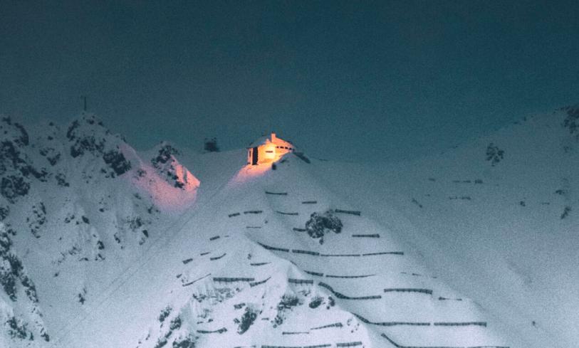 Wytrwałość – magiczny składnik sukcesu – Odcinek 46