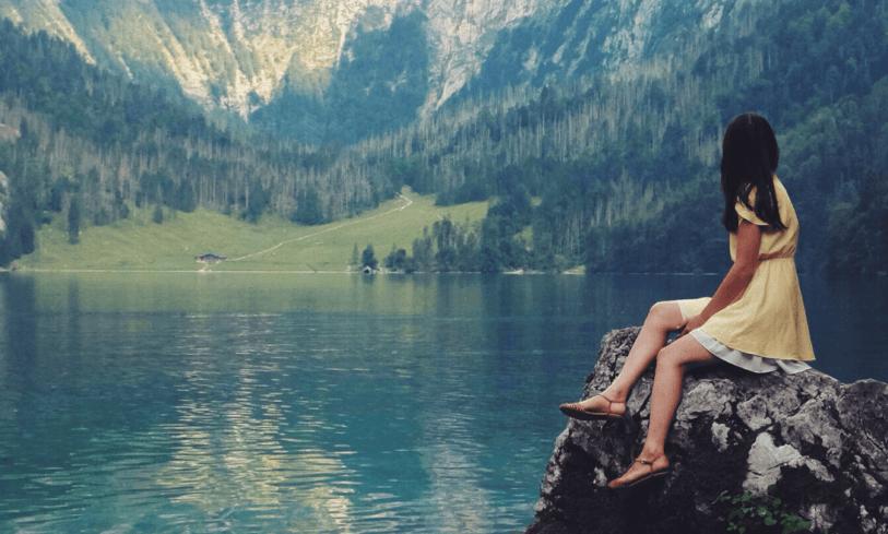 Jak radzić sobie bezwsparcia – Odcinek 50
