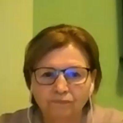 Maria Połaniecka