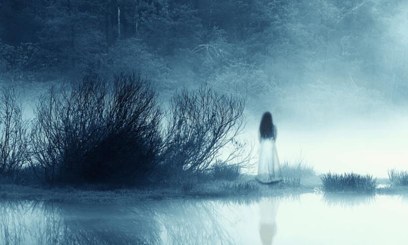 Bagno smutku  – Odcinek 54