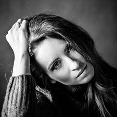 Justyna Brońska