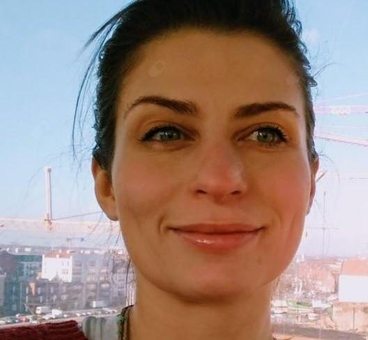 Agata Sielska