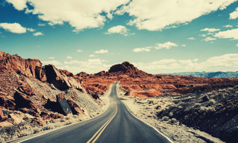 Osiąganie niemożliwego – Odcinek 65