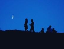 Trening komunikacji interpersonalnej – Odcinek 66